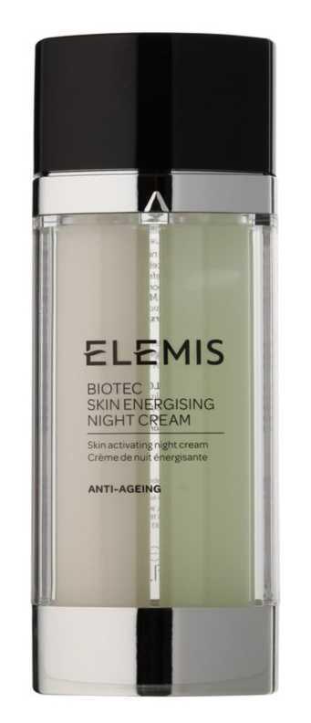Elemis Anti-Ageing Biotec