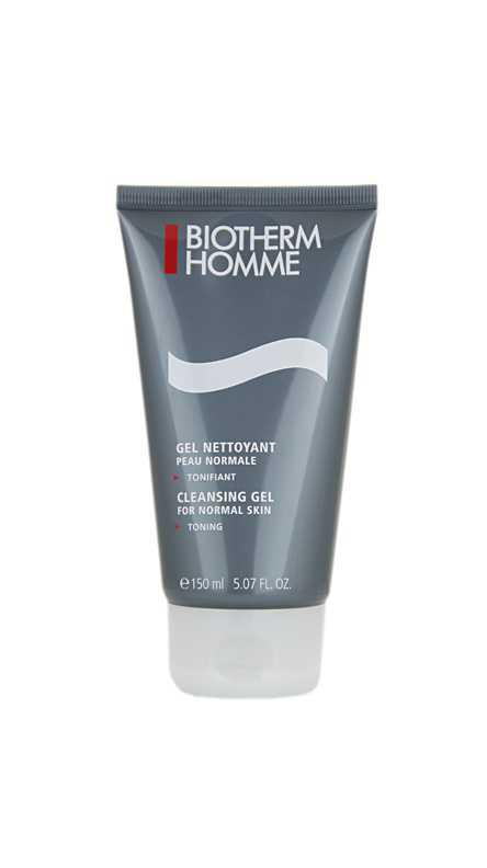 Biotherm Homme for men