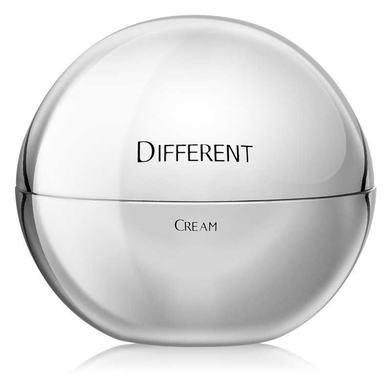 Corpolibero Different Cream
