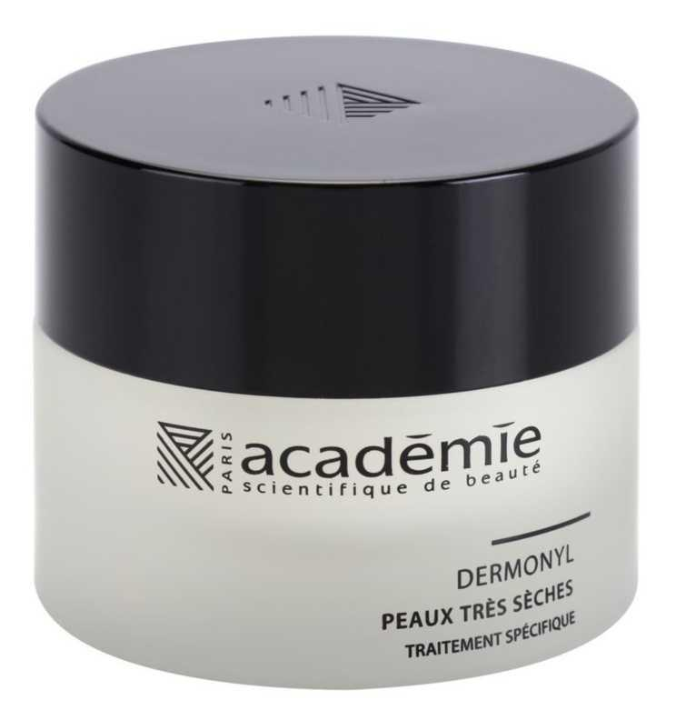 Academie Dry Skin