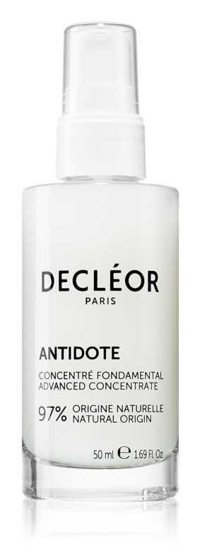 Decléor Antidote