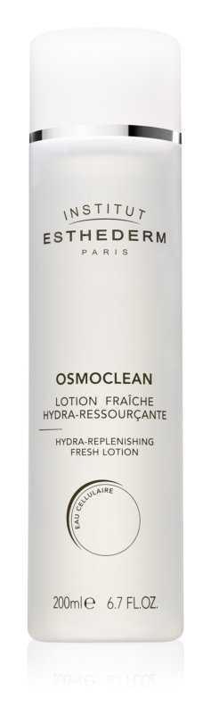 Institut Esthederm Osmoclean Hydra-Replenishing Fresh Lotion