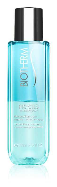 Biotherm Biocils