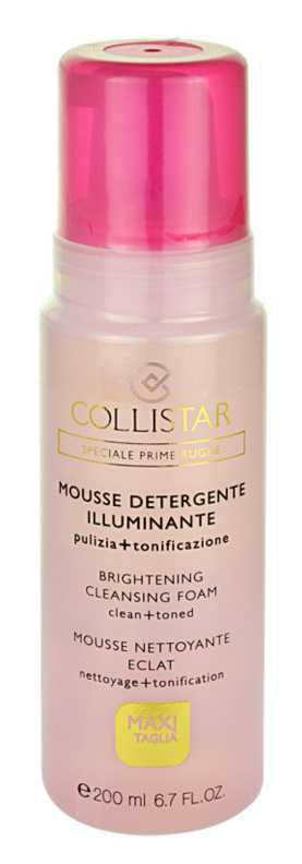 Collistar Special First Wrinkles