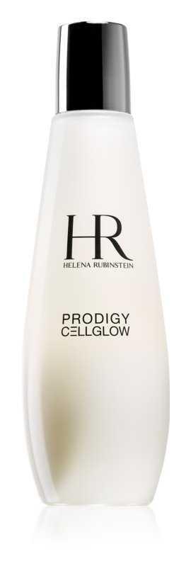 Helena Rubinstein Prodigy Cellglow