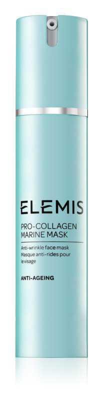 Elemis Anti-Ageing Pro-Collagen