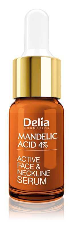 Delia Cosmetics Professional Face Care Mandelic Acid