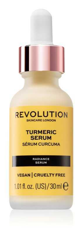 Revolution Skincare Turmeric