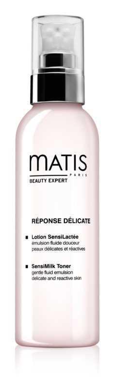 MATIS Paris Réponse Délicate