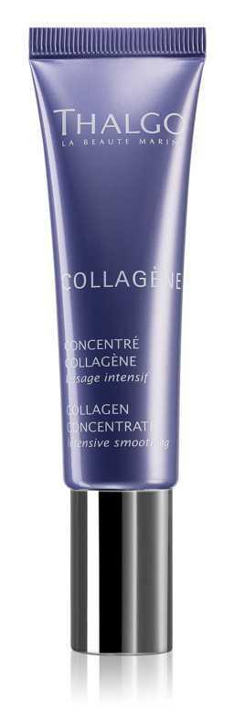 Thalgo Collagène