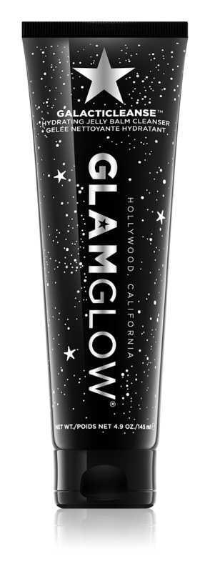 Glam Glow GalactiCleanse