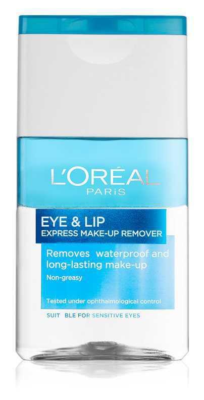 L'Oréal Paris Skin Perfection