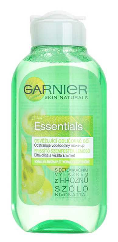 Garnier Essentials