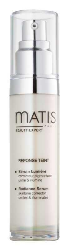 MATIS Paris Réponse Teint