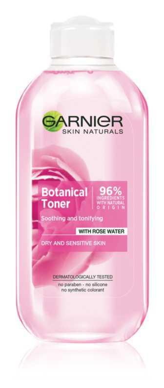 Garnier Botanical
