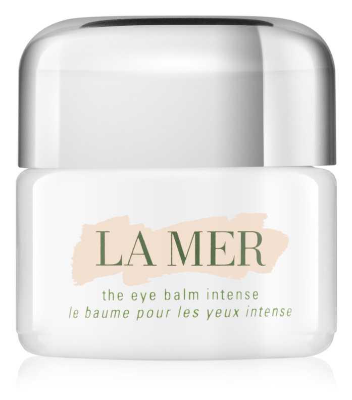 La Mer Eye Treatments