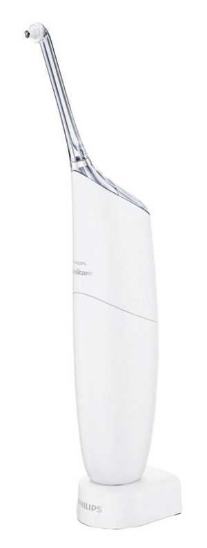 Philips Sonicare AirFloss Ultra HX8331/01 interdental spaces
