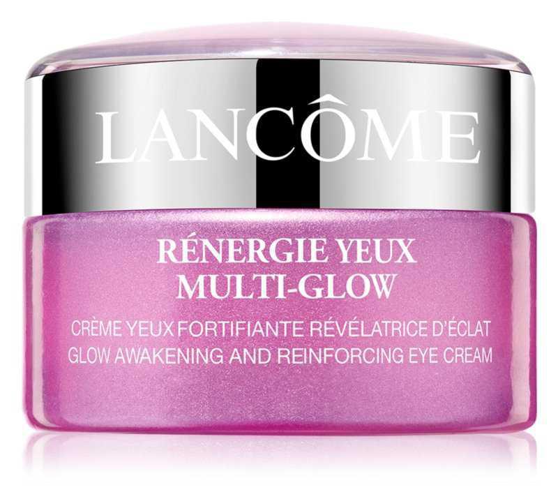 Lancôme Rénergie Yeux Multi-Glow