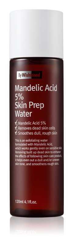 By Wishtrend Mandelic Acid