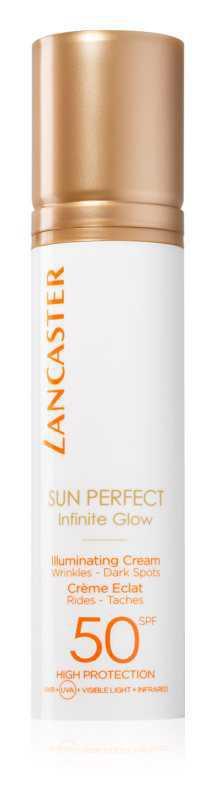 Lancaster Sun Perfect Illuminating Cream