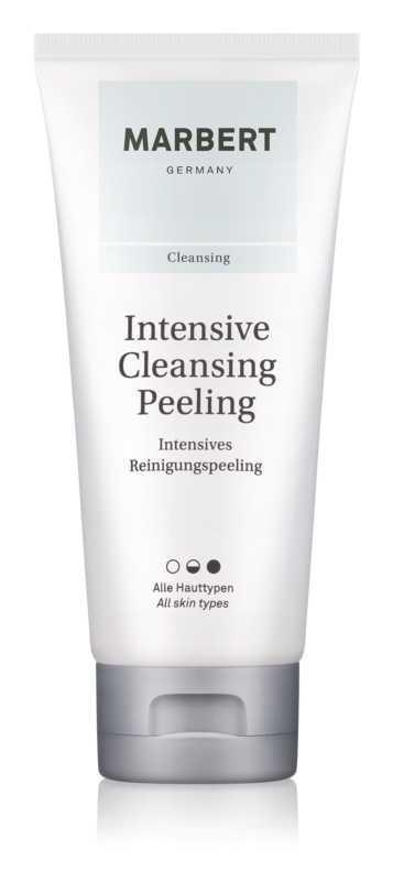 Marbert Intensive Cleansing
