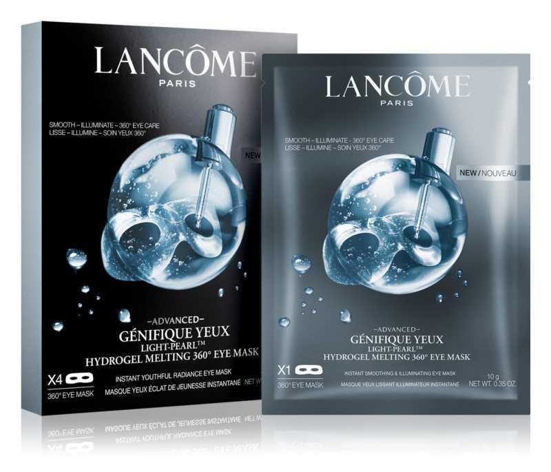 Lancôme Génifique Advanced Yeux Light-Pearl™
