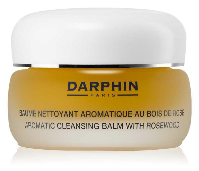 Darphin Cleansers & Toners