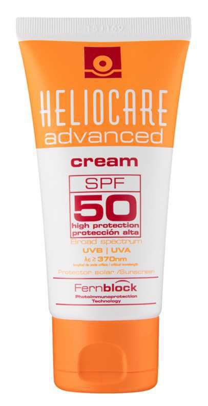 Heliocare Advanced