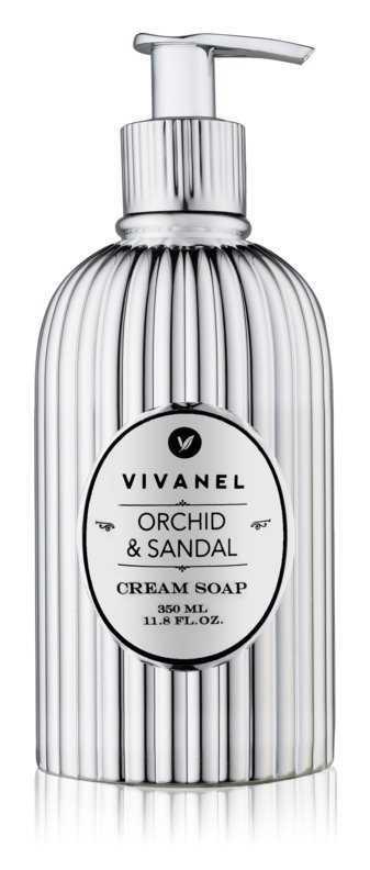 Vivian Gray Vivanel Orchid & Sandal