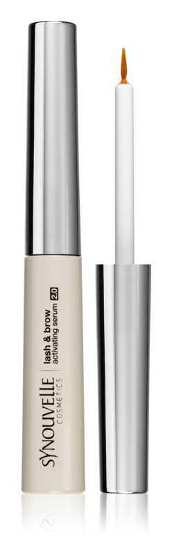 Synouvelle Cosmeceuticals Lash & Brow
