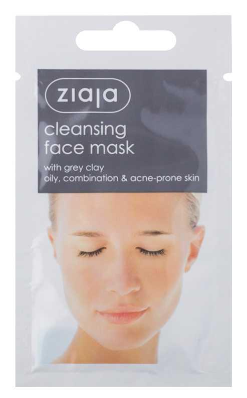 Ziaja Mask