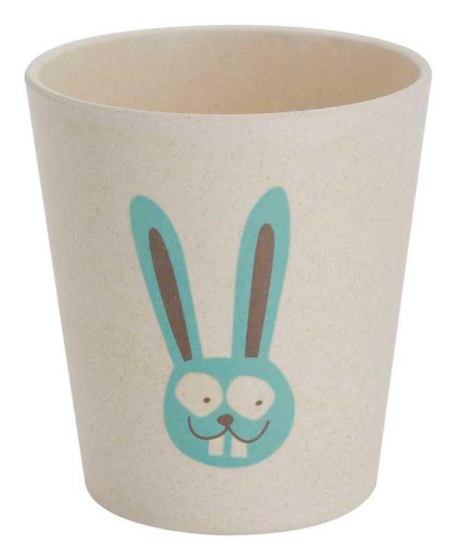 Jack N' Jill Bunny