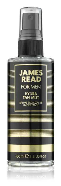 James Read Men