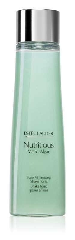 Estée Lauder Nutritious Micro-Algae