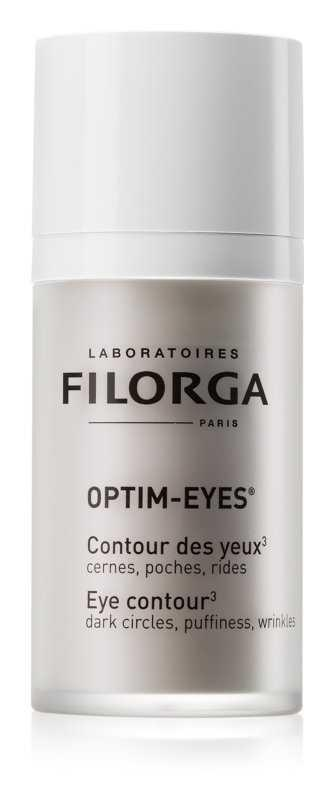 Filorga Optim-Eyes