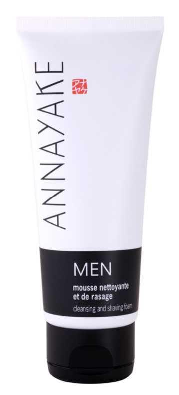 Annayake Men's Line