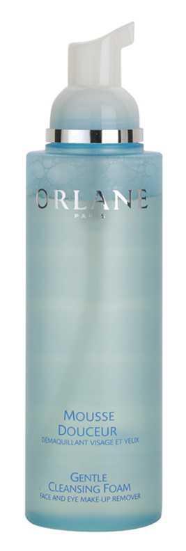Orlane Daily Stimulation Program