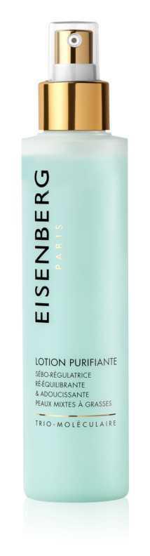 Eisenberg Classique Lotion Purifiante