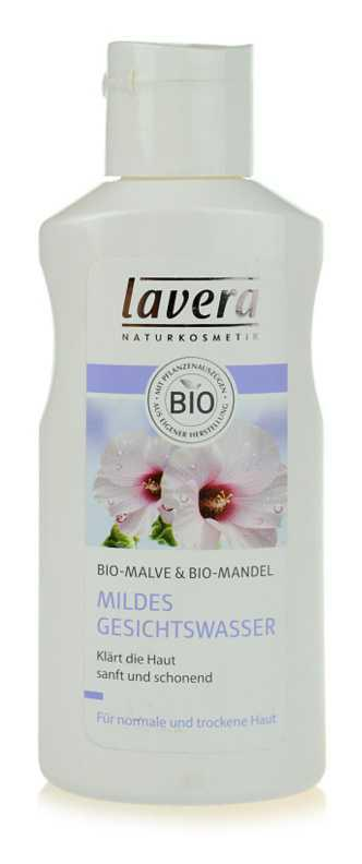 Lavera Faces Cleansing