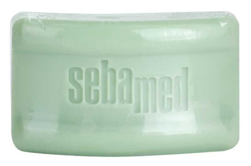 Sebamed Wash body