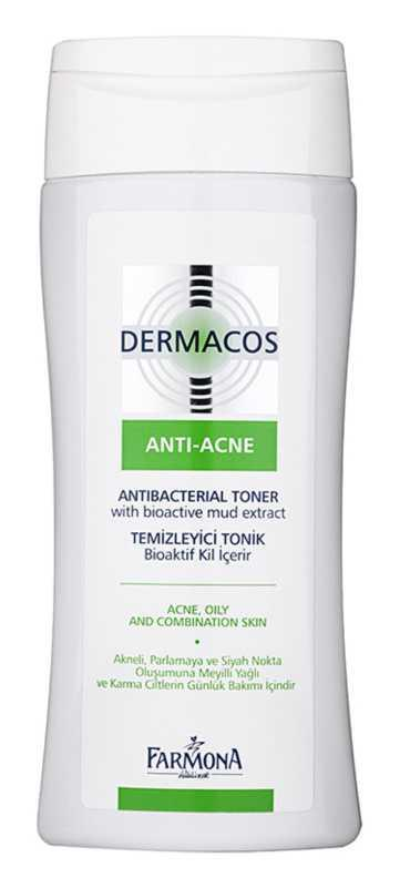 Farmona Dermacos Anti-Acne