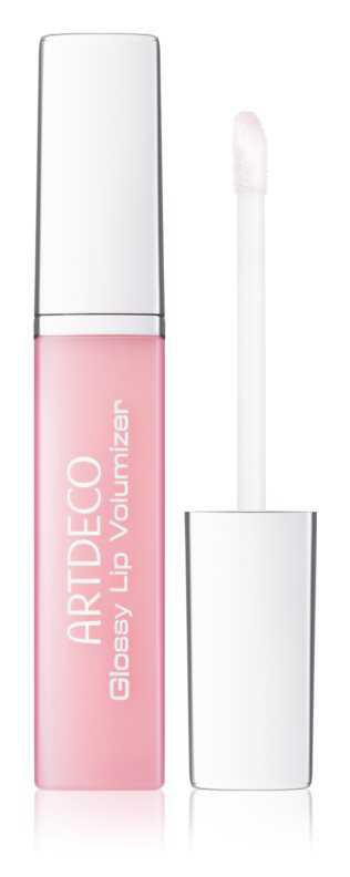 Artdeco Glossy Lip Volumizer Reviews Makeupyes