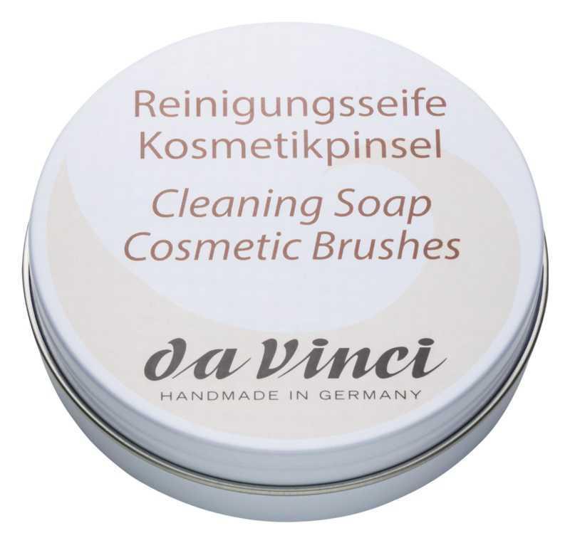 da Vinci Cleaning and Care