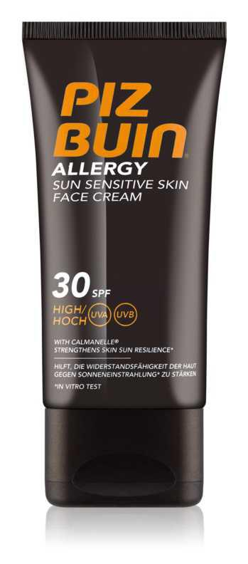Piz Buin Allergy