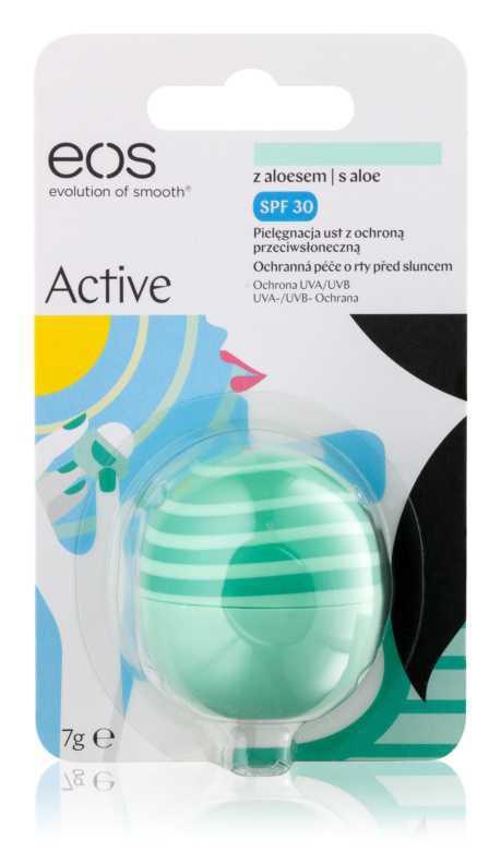 EOS Active