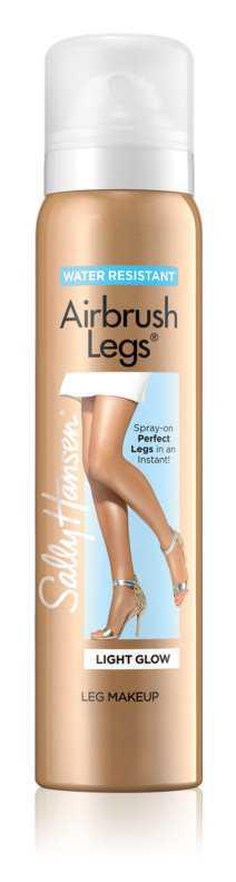 Sally Hansen Airbrush Legs body