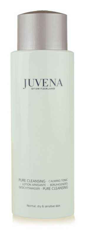 Juvena Pure Cleansing