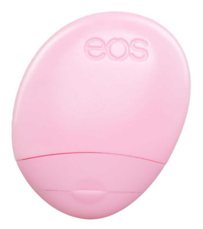 EOS Berry Blossom