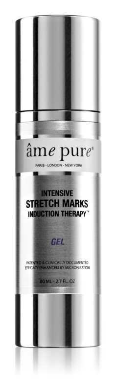 Âme Pure Induction Therapy™ Intensive Stretch Mark