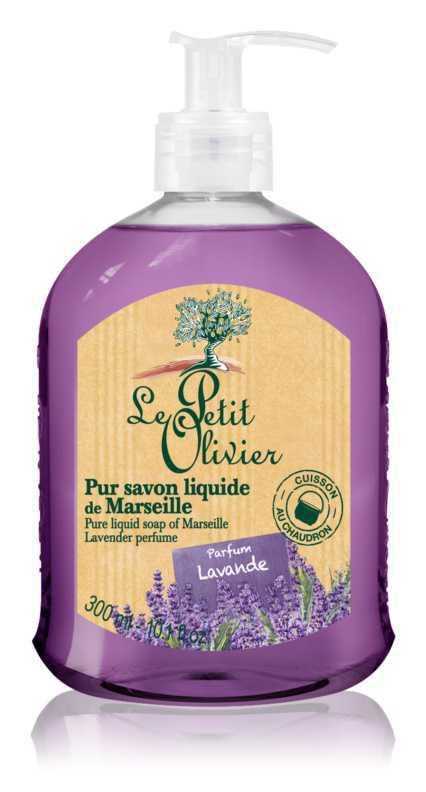 Le Petit Olivier Lavender
